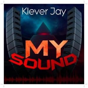 Klever Jay - Hustle ft Small Doctor