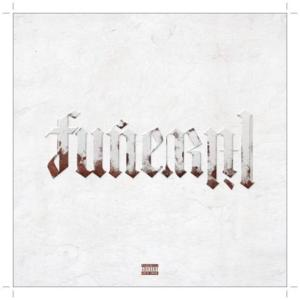 Lil Wayne ft 2 Chainz - Know You Know