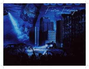 Download Fivio Foreign Drive By Mp3 Download