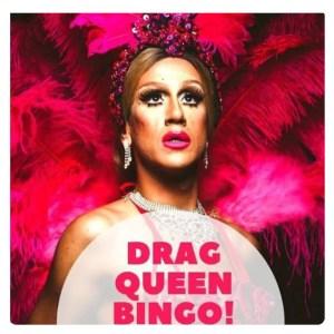 Why Is Drag Queen Bingo So Popular?