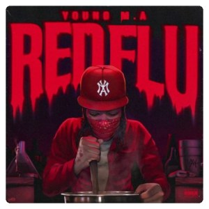 Young M.A Trap or Cap Mp3 Download