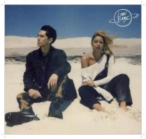 Download Lion Babe Can't Get Enough Mp3 Download