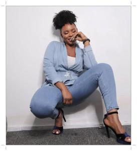 Nigerian Bank To Reduce 75% Of Its Employees, Yemi Alade Reacts