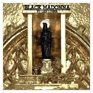 Azealia Banks Black Madonna Mp3 Download
