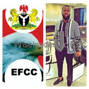 Hushpuppi Has A Case To Answer With Us - EFCC