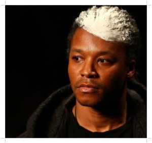 Lupe Fiasco Rest Up Big Homey (We Got It From Here)