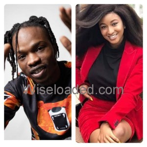 VIDEO: Naira Marley, KimOprah Holds Concert In Abuja, Defy FG Order