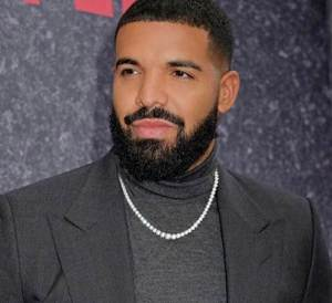 A song by Drake titled Like I'm Supposed To Do Thing