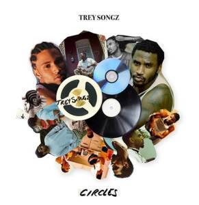 Trey Songz titled Circles