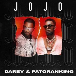 Darey Jojo ft. Patoranking