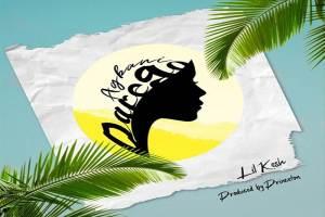 Lil Kesh Agbani Darego Mp3 Download