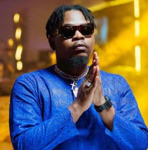 Bbnaija: See What Olamide Said About Laycon & Vee That Got People Talking