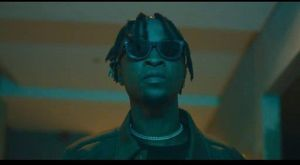 Laycon ft. Deshinor - Hiphop (Video Download)