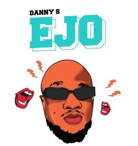 """Danny S - Ejo"" (Mp3 Download)"