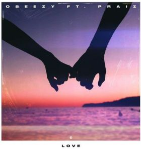 Obeezy ft. Praiz - Love (Mp3 Download)