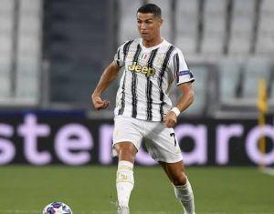 Juventus vs Cagliari 2-0 Highlights