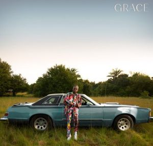 DJ Spinall Grace Album Download Mp3 & Zip