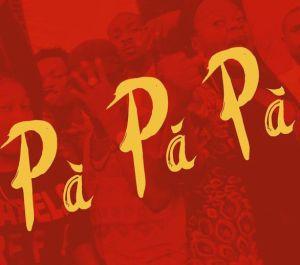 Femi Kuti - Pa Pa Pa (Mp3 Download)