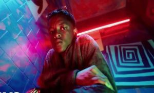 Olamide - Loading ft. Bad Boy Timz (Video Download)