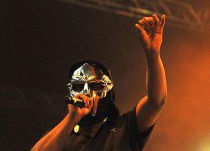 Lupe Fiasco - Crosshairs Freestyle
