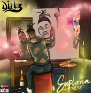 Dillz ft. Oxlade - Fotan (Mp3 Download)
