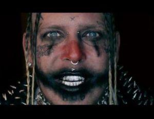 Tom MacDonald - Clown World (Mp3 Download)
