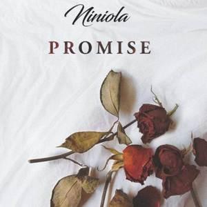 Niniola - Promise