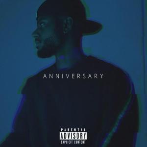 Bryson Tiller - Anniversary (Deluxe) Album