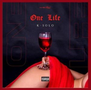 K-Solo - One Life (Mp3 Download)