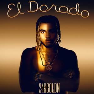 24kGoldn - El Dorado Album Download