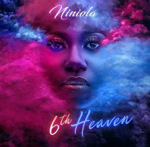 Niniola - 6th Heaven Mp3 Download