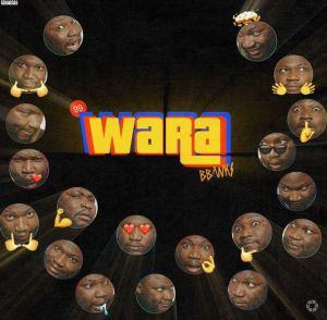 Bbanks - Wara (Mp3 Music Download)