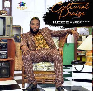 ALBUM: Kcee - Cultural Praise ft. Okwesili Eze Group