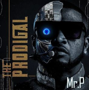 Mr. P -  Eh Lo (Mp3 Download)