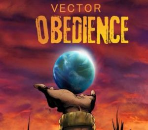 Vector - Obedience (Mp3 Download)