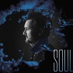 Eric Church - Soul Album