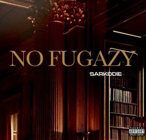 Sarkodie - No Fugazy (Mp3 Download)