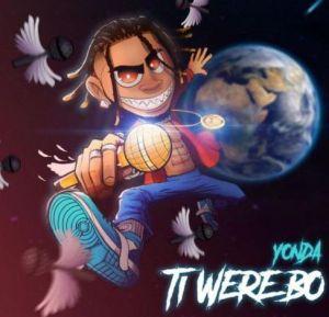 Yonda - Ti Were Bo (Mp3 Download)
