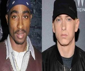 2pac - Soldier Like Me ft. Eminem