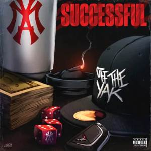Young M. A - Successful