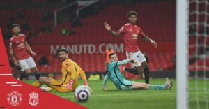 #MUNLIV : Manchester United vs Liverpool 2-4 Highlights (Download Video)