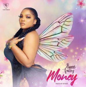 Queen Fairy - Money Mp3 Download