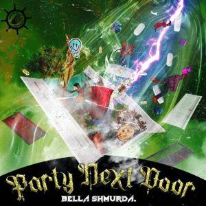 Bella Shmurda - Party Next Door (Mp3 Download)