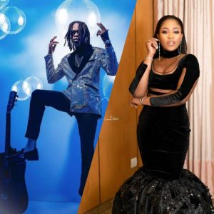 'Laycon Is A Snake, He Can't Be Brusted' - Erica Speaks Out (Video)