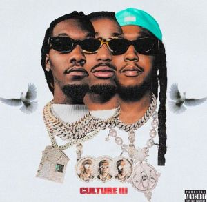 Migos - Need It ft. YoungBoy Never Broke Again Mp3 Download