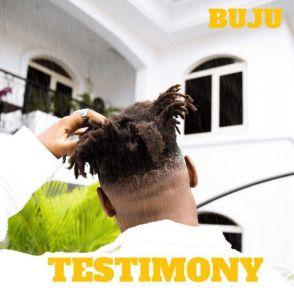 Buju - Testimony (Mp3 Download)