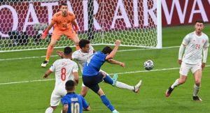 Italy vs Spain 1-1 (PEN 4-2) Highlights, Stream (Download Video)