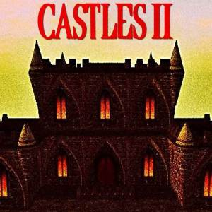 Lil Peep & Lil Tracy - Castles II (EP)