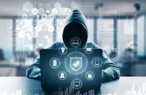 Cyber Crime: The Greatest Challenge Of The Nigerian Youth In The Digital Age