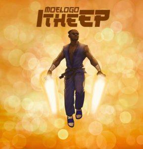 Moelogo ft. Reekado Banks - One Time (Mp3 Download)